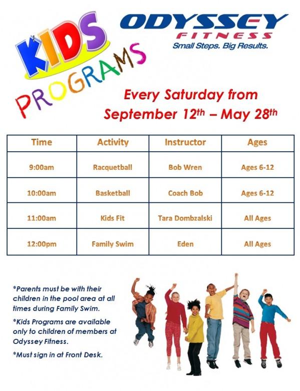 KidsPrograsm15