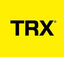 TRX_logo_Classes