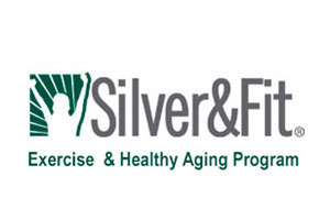 SILVER & FIT EXCEL – 10:30 AM