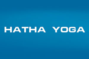 HATHA YOGA – 6:30 PM