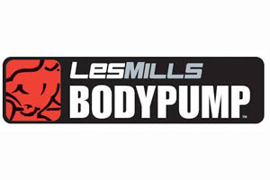 LES MILLS BODYPUMP 6:15 AM