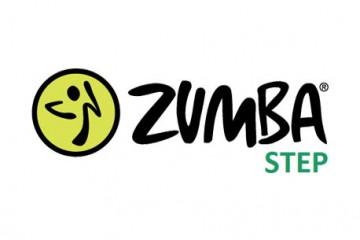 Zumba® STEP  and KICK- 9:00 AM