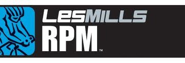 LES MILLS RPM – 10:15 AM