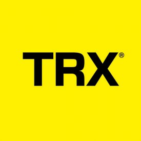TRX SUSPENSION TRAINING™