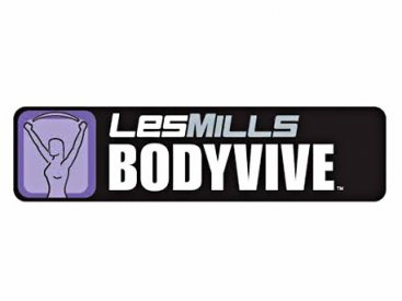 BODYVIVE™